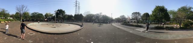 上千葉砂原公園2