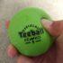 ティーボール